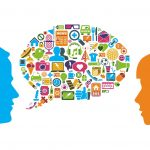 Social Media Changed The Way Businesses Communicate With Their Target Consumers