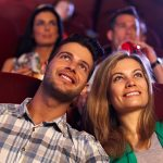 Fun During Pregnancy: A Maternity Entertainment Guide In 5 Steps