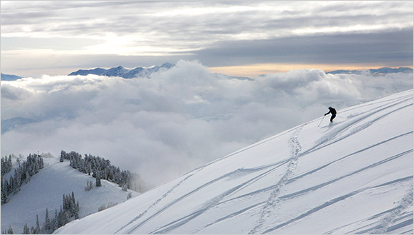 Never Too Early To Plan 5 Winter Vactions To Plan With Your Family This Snowy Season1