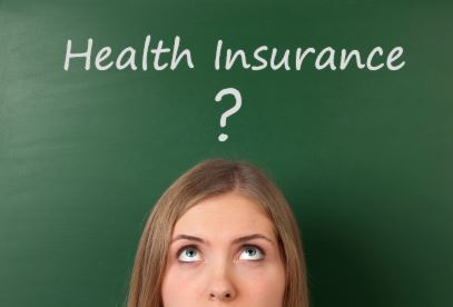 Understanding Your Health Insurance and How To Get The Most Out Of It