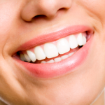 What Type Of Cosmetic Procedures Do Cosmetic Dentist Offer?