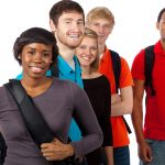 Application Of Education - Bringing Diversity and Cultural Harmony Together