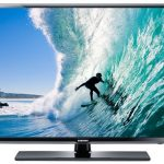 buy-3d-tv