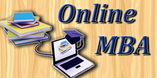 Online Learning Courses Take You One Step Ahead From Others