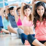 fitness-classes