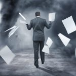 How Paper Storage Can Improve Your Company