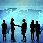 Six Skills Every Human Resources Employee Needs To Possess