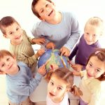 Why Pre K Programs Are Good For Kids – Latest Research and Stats