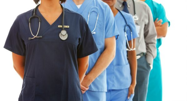 6 High-demand Medical Specializations For A Lasting Career