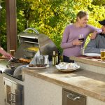 7 Essential Outdoor Items You Didn't Know You Needed