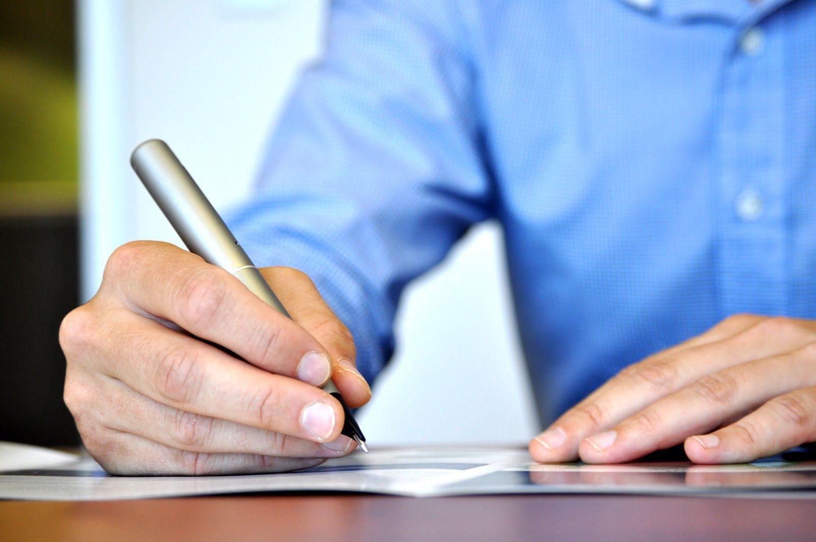 Buy Essays Online To Augment Success Level