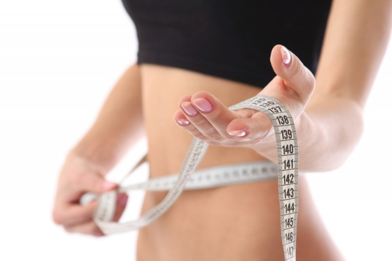Most Popular Weight Loss Pills - The Solution to Obesity is just 2 Centimeters Long