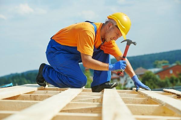 Tips For Proper Roof Maintenance