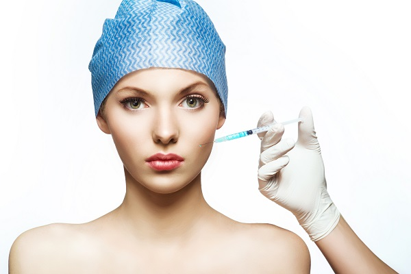 5 Questions To Ask Yourself Before Any Cosmetic Procedure