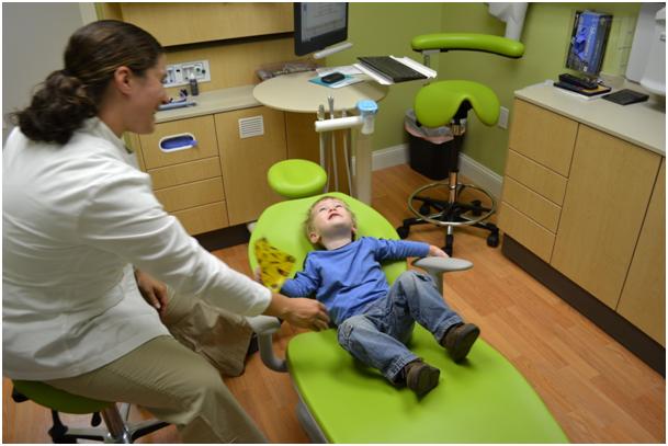 11 Best Dental Tips For Kids