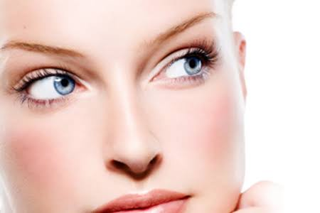 Few Facts About Blepharoplasty To Be Aware Of