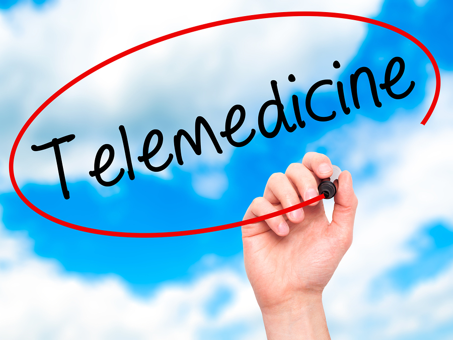How Healthcare Technology Is Giving Patients More Control