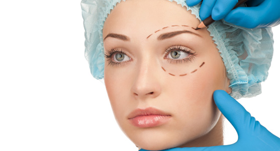 5 Reasons NOT to Go Ahead With Plastic Surgery