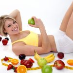 Top 6 Natural & Most Effective Weight Loss Tips