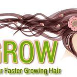 How To Choose The Best Hair Growth Shampoo