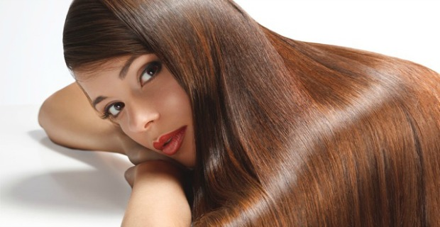 How To Regrow Hair Naturally : Give It A Boost With Food!