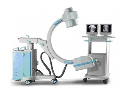 All You Need To Know About C-arm Before Renting It For Your Clinic