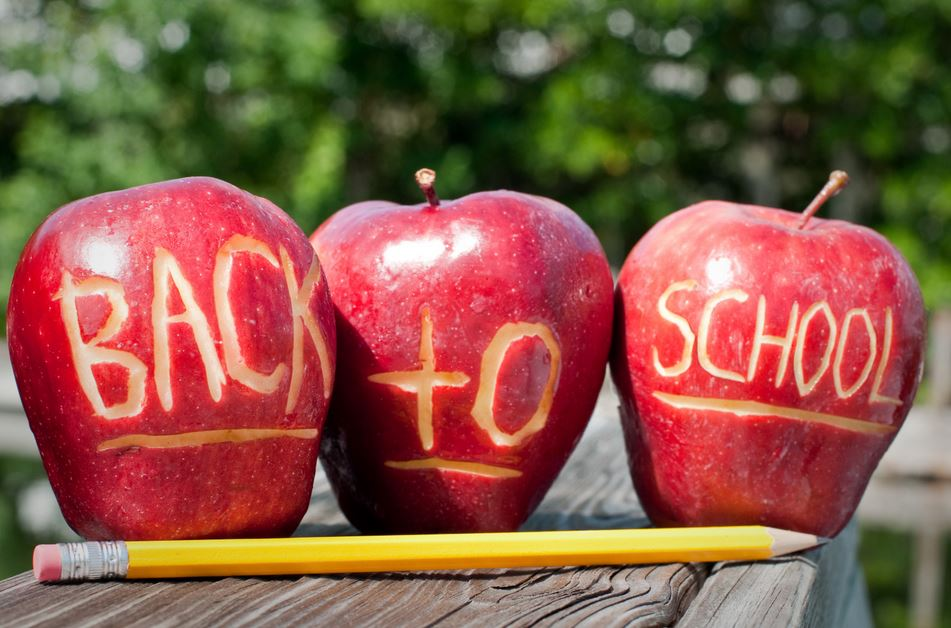 Back to School: How You Can Save On Costs For Clothes, Supplies and More
