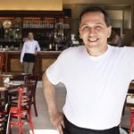 Sued Over Food? 5 Things About Lawsuits Restaurant Owners Should Know