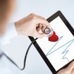 Understanding Modern Health Care and Its Impact On Pharmaceuticals