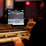 How A Good Audio Visual Company Can Put Your Organization In Prominence