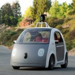 Driverless Cars: What Impact Will They Have On Our Environment?