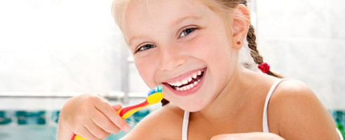 4 Daily Procedures For Dental Care That You're Ignoring