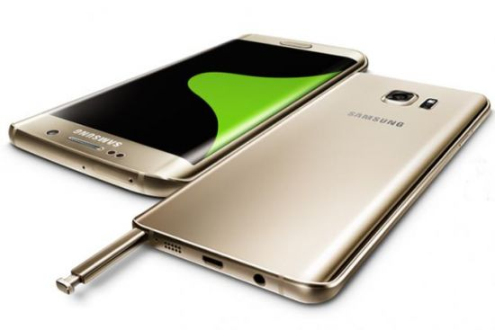 5 Reasons To Buy A 4G-Capable Smartphone