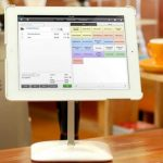 4 Problems Can Be Solved By Use Of The POS System
