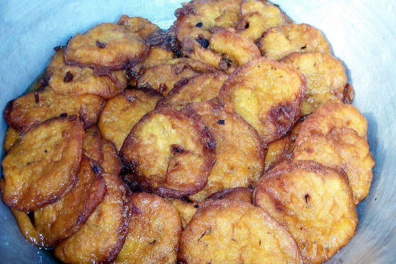 The Sweets Of Bihari Cuisine