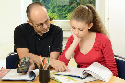 Good Home Tutors Vs Truly Outstanding Tutors – What Makes The Difference?