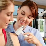 Understanding The Applications Of Modern Physiotherapy Equipment