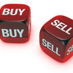 Advantages Of Selling A Business In Canada
