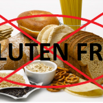 3 Reasons Why The Gluten-Free Diet Is More Than Just A Fad