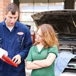 Maintain Your Car With These Easy Tips