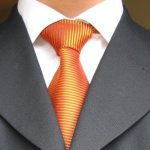 5 Reasons To Dress For The Job You Want, Not For The Job You Have