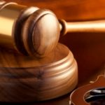 5 Tips For Using Your Medical Records For Defense In A Criminal Case