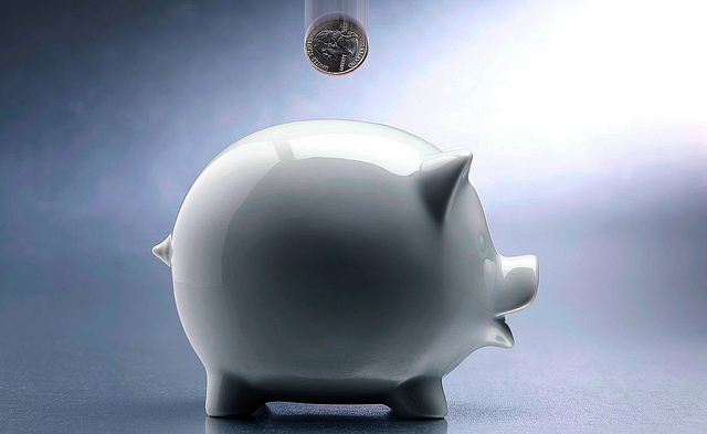 Save Big Money To Make Big Money By Eliminating Unnecessary Office Expenses
