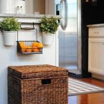 6 Small Changes You Can Make In Your Home To Help It Feel Less Cluttered