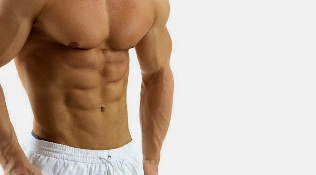 Quick Muscle Building Rules! Taking Right Calories Right After Training and Drinking Lots Of Water