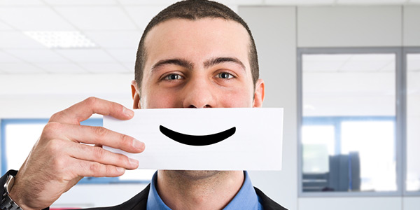 Company Morale How To Keep Your Employees Happy