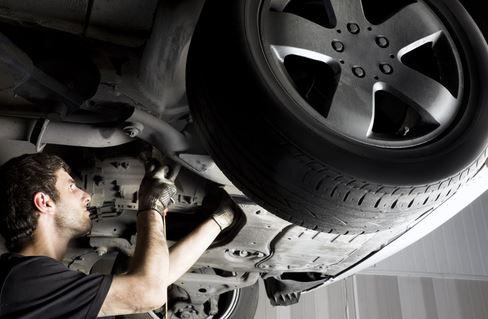 Gearhead? 5 Amazing Careers You Can Pursue In Mechanics