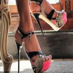 Reasons Why You Should Shop For Designer Shoes In Online Stores