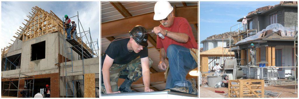 Extensions Beginners Guide – Homebuilding & Renovating