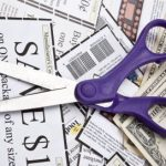 How Couponing Can Help You Maintain Your Budget
